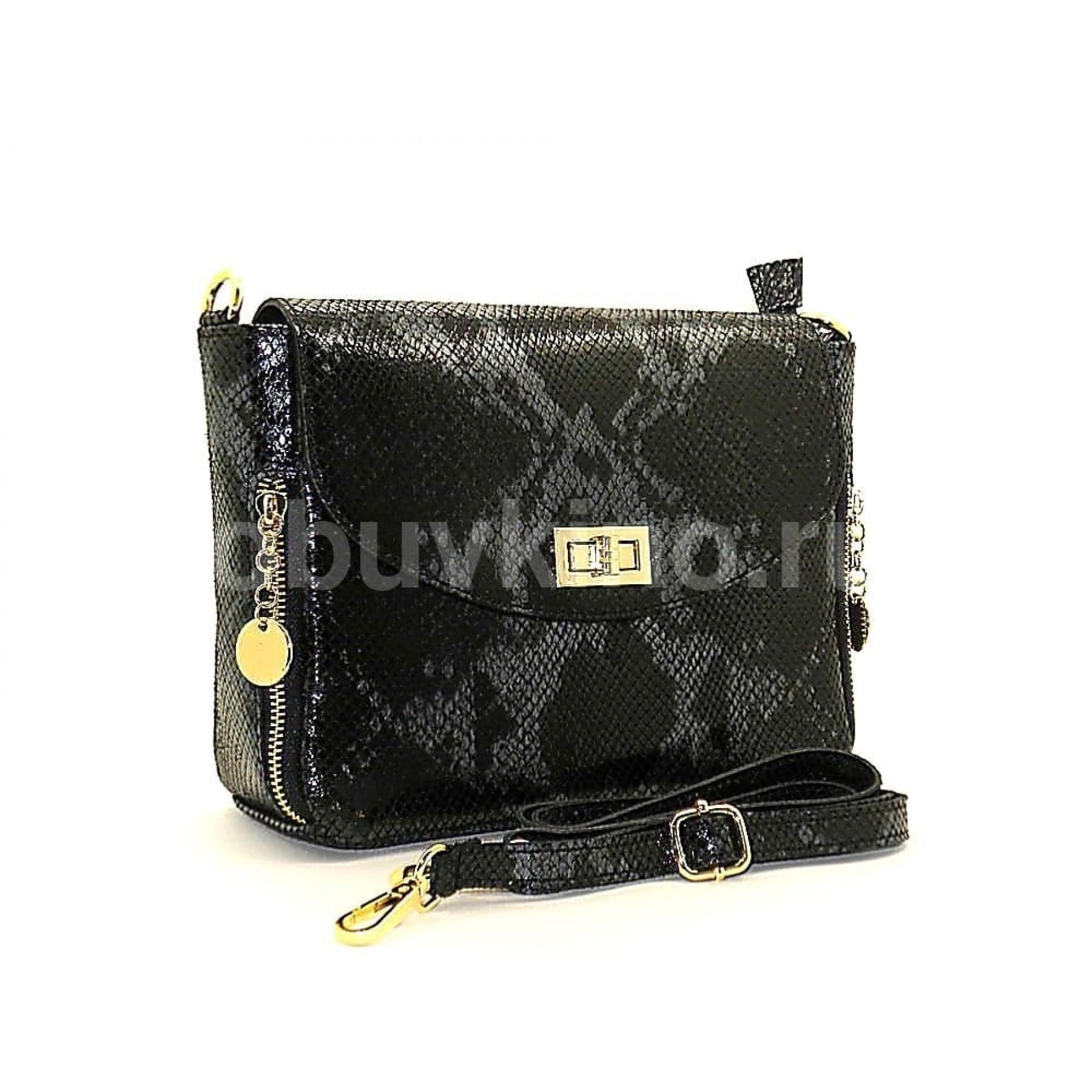 282be6f7adf3 Купить маленькую женскую сумку, сумочку, кожаную, в Калининграде ...