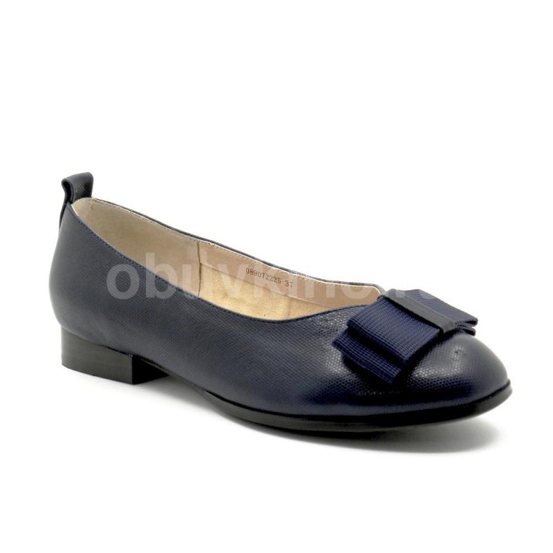 Туфли Balex  Balex главное фото