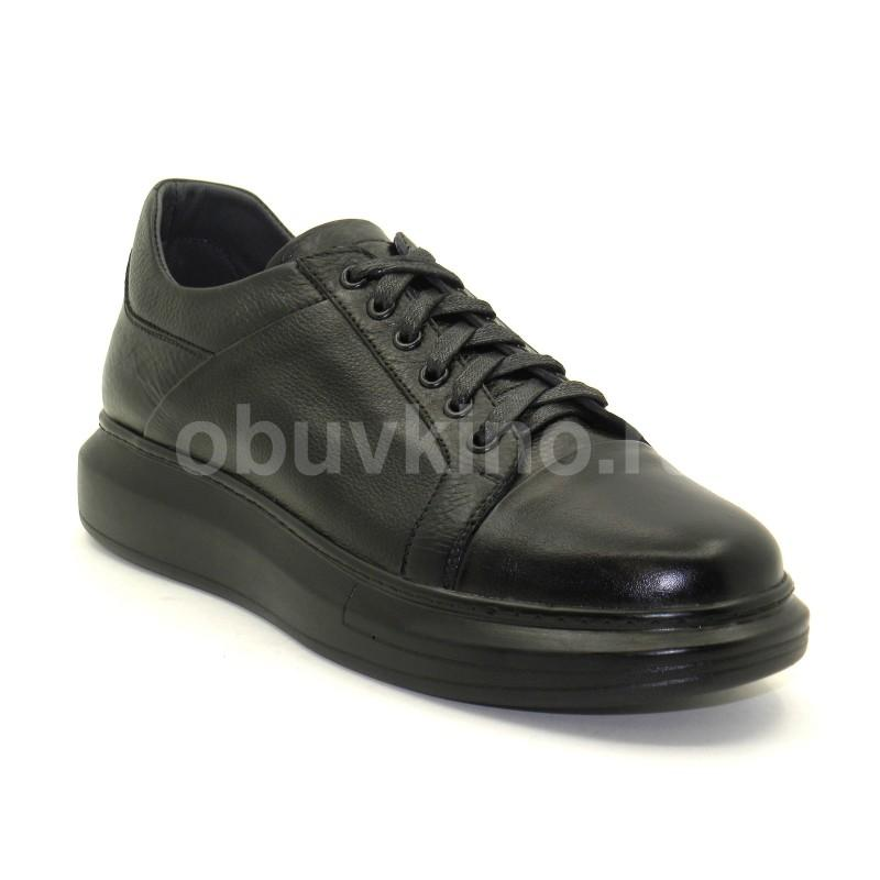 Туфли RM  Ringerman главное фото