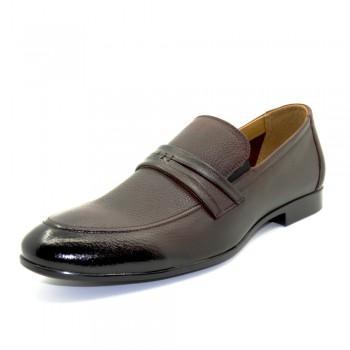 Мучинам-туфли