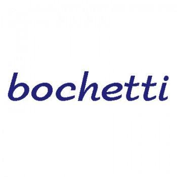 BOCHETTI