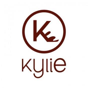 Kylie crazy