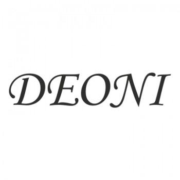 DEONI