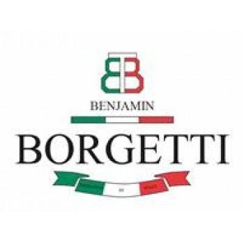 BORGETTI